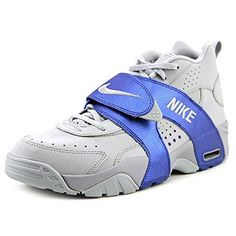 e3938285fa8d Nike Air Veer Mens Cross Training Shoes 599442003 Wolf Grey 115 M US --  Click
