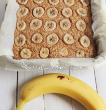 and shares her passion for sweets Gluten Free Desserts, Dairy Free Recipes, Baking Recipes, Healthy Cake, Healthy Snacks, Healthy Recipes, Sweet Desserts, Sweet Recipes, Good Food