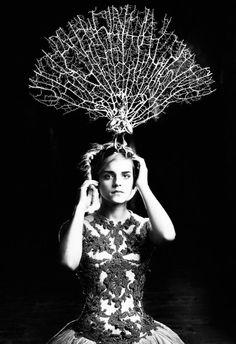 Emma Watson Fashion 2008 c99e7e45bf04