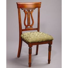 Shop a great selection of Ephrata Side Chair. Find new offer and Similar products for Ephrata Side Chair. Dining Nook, Dining Chair Set, Dining Table, Club Chairs, Room Chairs, Side Chairs, Velvet Wingback Chair, Chair And Ottoman, Furniture For Small Spaces