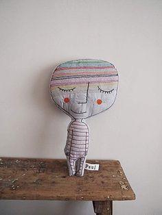 http://atelier-zut.over-blog.com/article-doudou-paul-110284794.html#