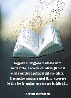 #libri
