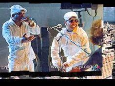 Rumba Habana de Corazon