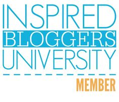 Access the Free Members Content Library - Inspired Bloggers University -