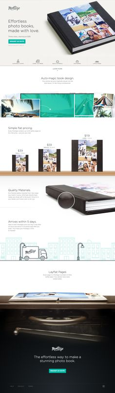 21 best design images on pinterest good ideas great ideas and montage fandeluxe Image collections