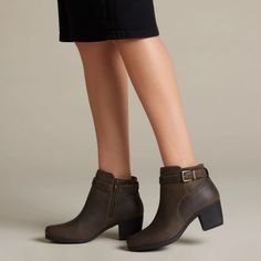 Shop Women's Boots and discover the wide range of products in Suede, Leather, pony hair effect and more. Shoe Shop, Booty, Kids, Shopping, Shoes, Women, Style, Fashion, Black Leather