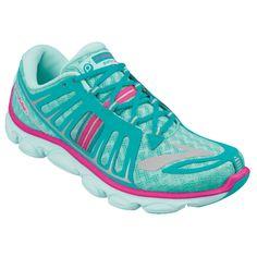 ee2a93b7e86 Brooks Kids Pureflow 2 Lightweight Outdoor Running Shoes Size 3 Last Pair  NEW!