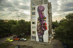 street art etam cru