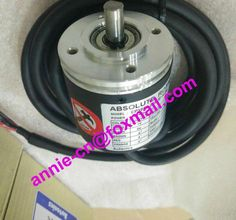 100.00$  Buy here - http://aiur6.worlditems.win/all/product.php?id=32766149613 - 100% New and original  EP50S8-180-3F-N-24  Autonics  ABSOLUTE ROTARY ENCODER