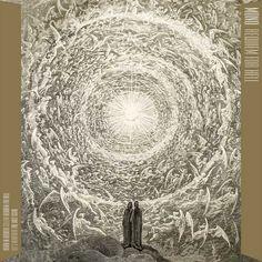 Critique du superbe dernier album de MONO, Requiem For Hell. Un album épique qui sonne la charge et tranche dans le vif. Indispensable!