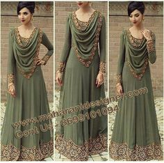 #IndianAnarkalisuitOnline #DesignerAnarkalisuitforBridal #PartyWearanAnarkaliSuitOnline #HeavyAnarkaliSuitOnline Maharani Designer Boutique  To buy it click on this link http://maharanidesigner.com/Anarka…/anarkali-dresses-online/ Rs -14300 Laces work Available in All Colors Fine Quality fabric  For any more information contact on WhatsApp or call 8699101094 Website www.maharanidesigner.com
