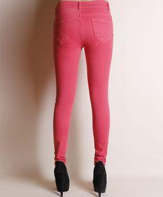 quan-jeans-nu-forever-21-mau-ca-tinh-111115