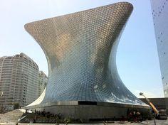 Museo+Soumaya+1.jpg 1,187×886 píxeles