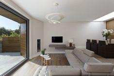 Blackheath by Architectural Farm - MyHouseIdea
