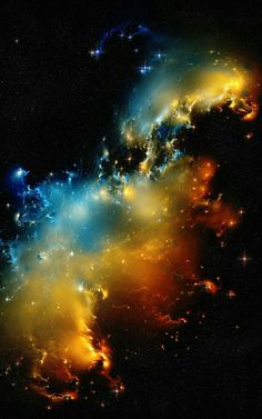 The Beautiful Cosmos Hubble Space Telescope, Space And Astronomy, Galaxy Space, Galaxy Art, Cosmos, Hubble Images, Space Backgrounds, Space Images, Space Photos
