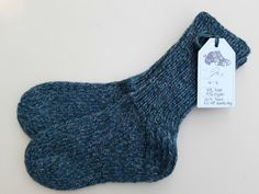Yarndale Sock Line Weekend Festival, Let The Fun Begin, Knitting Socks, Lifestyle Blog, Charity, Creative, Knit Socks
