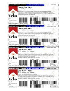 is using a possibly fake coupon illegal? Free Coupons Online, Free Coupons By Mail, Digital Coupons, Love Coupons, Print Coupons, Cigarette Coupons Free Printable, Free Printable Coupons, Malboro, Marlboro Coupons