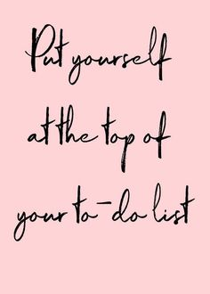 The Steps to Living a Positive Lifestyle - . - The Steps to Living a Positive Lifestyle – - Self Love Quotes, Quotes To Live By, Me Quotes, Music Quotes, Steps Quotes, Sunday Quotes, Happy Quotes, Wisdom Quotes, The Words