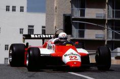 Zo kan Alfa Romeo weer terugkeren in de Formule 1