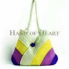 Image result for crochet & co