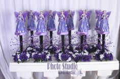 10 Centerpieces Quinceanera sweet sixteen Masquerade Mardi Grass Mask lot of 10