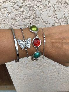 Boho Turquoise Ouvert Bangle Cuff Bracelet Tibetan silver Creative Women Jewelry