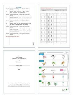 Free PERT Math Practice Test http   www mometrix com academy pert