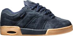 es koston - the most beautiful skate shoes ever!!!