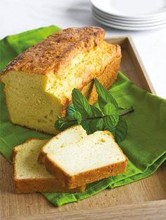 Εύκολη τυρόπιτα στο φούρνο   Συνταγές, Παραδοσιακά   Athena's Recipes