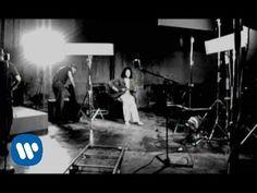 Rosana - Carta urgente (Videoclip oficial) - YouTube