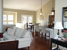 http://ths.gardenweb.com/discussions/2690671/kitchen-layout-vaulted-ceiling-layout-any
