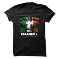 BURGURGURG