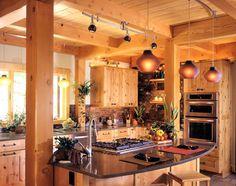 kitchen lighting ideas photos