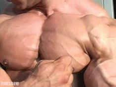 Best Bodybuilding Pics