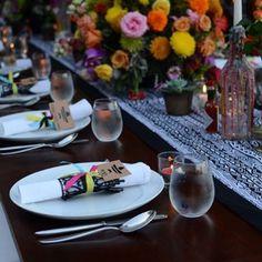 wedding taco bar - Google Search
