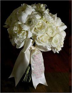http://www.rountreeflowers.com/