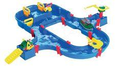 Vodné dráhy pre deti Najlacnejšie | Mackoviahracky.sk Nerf, Toys, Activity Toys, Clearance Toys, Gaming, Games, Toy, Beanie Boos