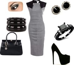 """Untitled #22"" by simonephagoo on Polyvore"