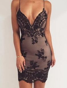 Summer Beach Dress For Woman Party Night Strpless Off Shoulder Bandage Backless Dress Vestidos De Verano Mujeres 2019#tf A Great Variety Of Models Women's Clothing