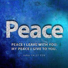 Trust God. #trustGod #amen #love #motivation #inspiration #amust