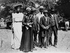 Photo Essay - Emancipation and the Meaning of Juneteenth Black History Facts, Black History Month, African American Culture, American History, Emancipation Day, Freedom Day, American Photo, American Independence, History Projects