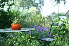 46 beste afbeeldingen van tuin in 2019 garden art formal gardens
