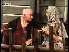 Červánková královna 1982 POHÁDKA komedie česká celý film - YouTube Film, Youtube, Relax, Music, Movies, Short Stories, Movie, Musica, Musik