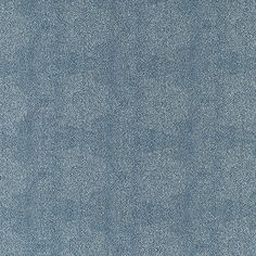 Fabrics by Lee Industries