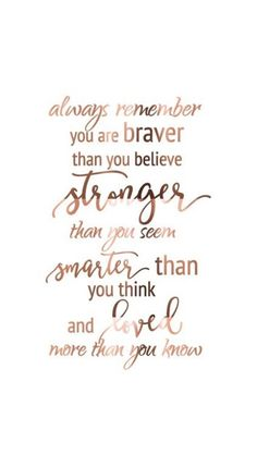 Happy motivational quotes new be positive quotes motivational quote art wallpaper quotes coolest of happy motivational Happy Motivational Quotes, Motivational Quotes Wallpaper, Great Inspirational Quotes, Positive Quotes, Strong Quotes, Positive Life, Positive Affirmations, Good Life Quotes, Cute Quotes