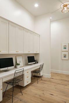 Custom Single-story Home