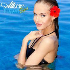 allure float hallandale beach