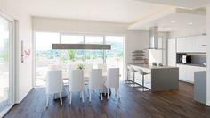 Table, Furniture, Home Decor, Homes, Homemade Home Decor, Tables, Home Furnishings, Interior Design, Home Interiors