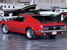 1970 Ford Mustang BOSS 302 New low pricing for many size of our unit. Look no further Armored Mini Storage is the place when you're out of space! Call today or stop by for a tour of our facility! Indoor Parking Available! Ideal for Classic Cars, Motorcycles, ATV's & Jet Skies 505-275-2825
