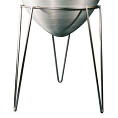 Hip Haven ❇ Patio Pod Stand alone - Hip Haven